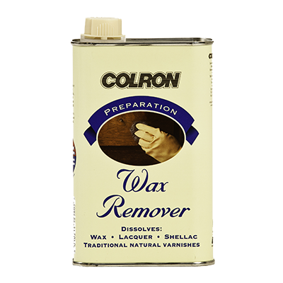Wax remover colron professional painting tools for Wood floor wax remover