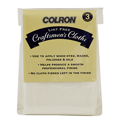 Colron cloths