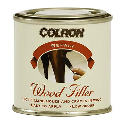 Colron wood filler.png