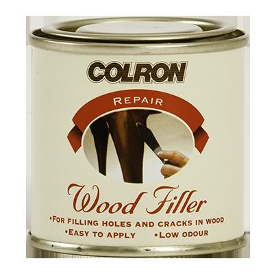 Furniture Repair Colron Professional Painting Tools