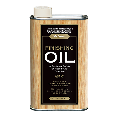Colron Refined Finishing Oil_500_08
