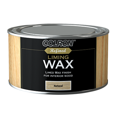 Colron Refined Liming Wax 400g_2012.png