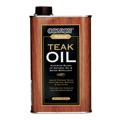 Colron Refined Teak Oil.png