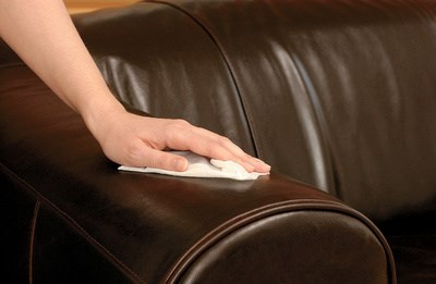Fine Buff Leather Furniture Colron Professional Painting Tools Creativecarmelina Interior Chair Design Creativecarmelinacom